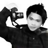 SomaKun's avatar