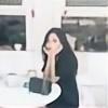somaliny's avatar