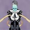 SoMaluver's avatar
