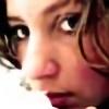 somaniac's avatar