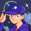 SomaPills's avatar