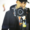 somargraphics's avatar