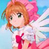 somari1997's avatar