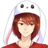 SomariaMoon's avatar