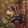 Somaritan's avatar