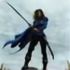 somasae's avatar