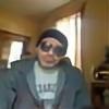 SomaSailor99's avatar