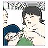 somasal's avatar