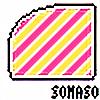 Somaso's avatar