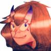 SomaticHaberdashery's avatar