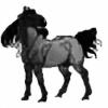 SomaticSabino's avatar