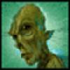 somatonic's avatar