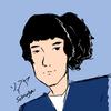 SomayaSM's avatar