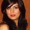 somayehaaa's avatar