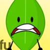 somber-circus's avatar