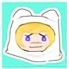 Somber0Skull's avatar