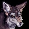 Somber0wl's avatar