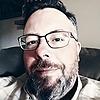 somberadvent's avatar