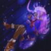Somberance's avatar