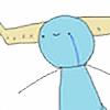 somberkitty77's avatar