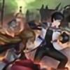 SomberNatsumi's avatar