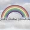 SomberRainbows's avatar