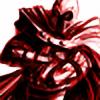 somberromulan's avatar