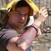 Sombie69's avatar
