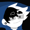 Sombra-Luna's avatar