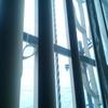 Sombra0100's avatar