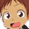 sombra222's avatar