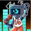 SombraLizabel's avatar