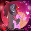 SombraThyst's avatar