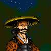 Sombre-Destin's avatar