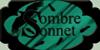 Sombre-Sonnet