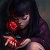 SombreAgonie's avatar