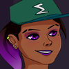 Sombreapy's avatar