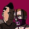 SombreBoy's avatar