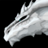 Sombreday31's avatar