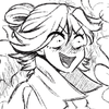 sombredraws's avatar