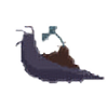 sombredriftwood's avatar