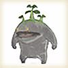 Sombrejour-Litanie's avatar