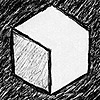 Sombreon's avatar