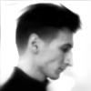 SombrePainter's avatar