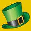 Sombrero-de-Duende's avatar