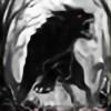 sombrevoleur's avatar