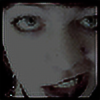 SombrexRomantique's avatar