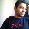 sombriks's avatar