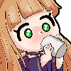 Sombrillaa's avatar