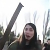 sombrita-of-suburbia's avatar